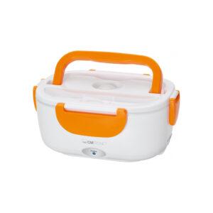 Lunchbox Clatronic LB3719 1/4