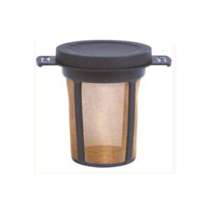 Teefilter Scanpart 2790000415 1/2